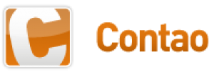 Contao Content Management System